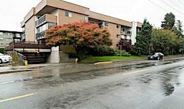 214-2245 Wilson Avenue, Port Coquitlam, BC, V3C 1Z4