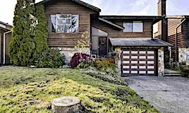 1178 Shelter Crescent, Coquitlam, BC, V3B 5Y5