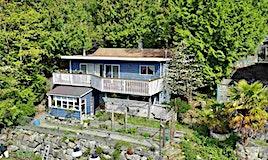 4956 Sinclair Bay Road, Pender Harbour Egmont, BC, V0N 1S1