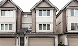 32-6971 122 Street, Surrey, BC, V3W 5C2