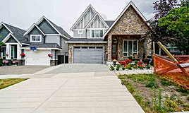 14931 63 Avenue, Surrey, BC, V3S 2X1