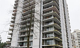 1501-6455 Willingdon Avenue, Burnaby, BC, V5H 4E4