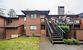1008-10620 150 Street, Surrey, BC, V3R 7S1