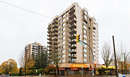 1202-7235 Salisbury Avenue, Burnaby, BC, V5E 4E6