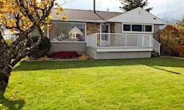 524 Rupert Street, Hope, BC, V0X 1L0