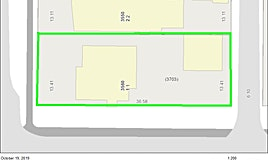 3560 Boundary Road, Burnaby, BC, V5M 4A6