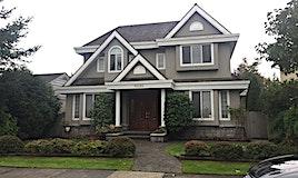 4020 W 40th Avenue, Vancouver, BC, V6N 3C1