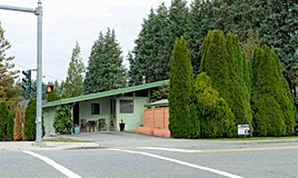32711 Marshall Road, Abbotsford, BC, V2S 1J6