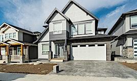 4429 Emily Carr Place, Abbotsford, BC, V3G 0G9