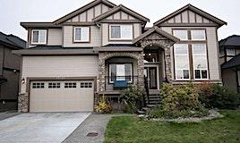 12428 201 Street, Maple Ridge, BC, V2X 4L4
