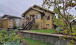 3586 Bella Vista Street, Vancouver, BC, V5N 3W9