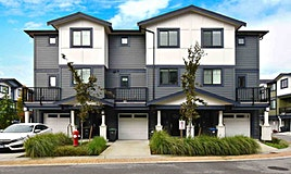 44-188 Wood Street, New Westminster, BC, V3M 0H6