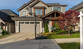 10071 247th Street, Maple Ridge, BC, V2W 0H1