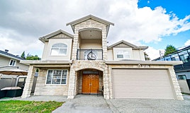 12517 97b Avenue, Surrey, BC, V3V 2H9