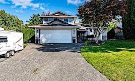 5549 Highroad Crescent, Chilliwack, BC, V2R 3X9