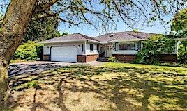 1626 Mckenzie Road, Abbotsford, BC, V2S 8J6