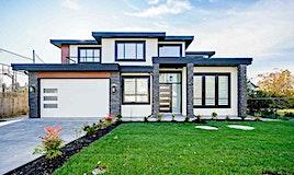 606 Nicola Avenue, Coquitlam, BC, V3J 7T7