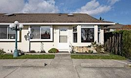 22-767 North Road, Gibsons, BC, V0N 1V9