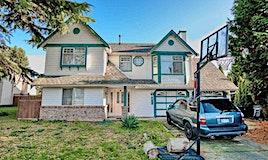 14878 86 Avenue, Surrey, BC, V3S 7E6