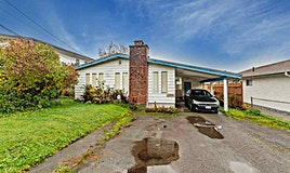 33480 9th Avenue, Mission, BC, V2V 2J2