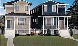 1833 Prairie Avenue, Port Coquitlam, BC, V3B 1V2