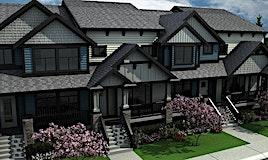 8655 Cedar Street, Mission, BC, V4S 0B6