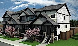 8657 Cedar Street, Mission, BC, V4S 0B6