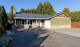 26627 28a Avenue, Langley, BC, V4W 3A7