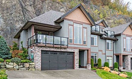 36-43540 Alameda Drive, Chilliwack, BC, V2R 0J9