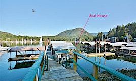 9-4995 Gonzales Road, Pender Harbour Egmont, BC, V0N 2H0
