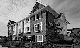 19-8168 136a Street, Surrey, BC