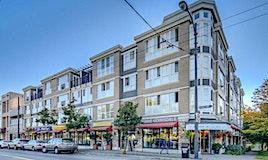 311-2102 W 38th Avenue, Vancouver, BC, V6M 1R9