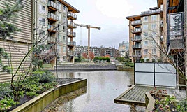 102-6033 Gray Avenue, Vancouver, BC, V6S 0G3