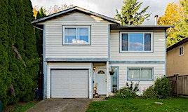 45353 Mcintosh Drive, Chilliwack, BC, V2P 6V4