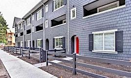 40-158 171 Street, Surrey, BC, V3Z 0X1