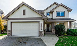 35619 Terra Vista Place, Abbotsford, BC, V3G 2Y2