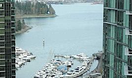 2202-1331 Alberni Street, Vancouver, BC, V6E 4S1