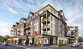 414-2485 Montrose Avenue, Abbotsford, BC