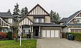 7255 201 Street, Langley, BC, V2Y 3G2