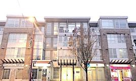 303-5555 Victoria Drive, Vancouver, BC, V5P 4Y3