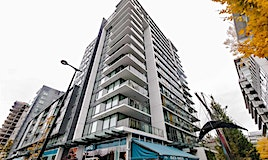 1208-159 W 2nd Avenue, Vancouver, BC, V5Y 0L8