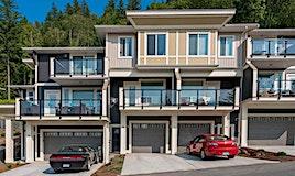 70-6026 Lindeman Street, Chilliwack, BC, V2R 0W1