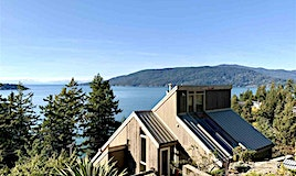 5967 Marine Drive, West Vancouver, BC, V7W 2S1