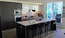 502-1409 W Pender Street, Vancouver, BC, V6G 2S3