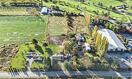 18242 8 Avenue, Surrey, BC, V3Z 9R9