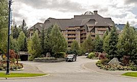 301-4591 Blackcomb Way, Whistler, BC, V8E 0Y4