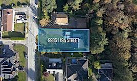 9936 119a Street, Surrey, BC, V3V 7M9