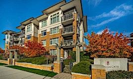 113-9199 Tomicki Avenue, Richmond, BC, V6X 0C4