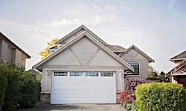 10591 Mclennan Place, Richmond, BC, V6X 3G6
