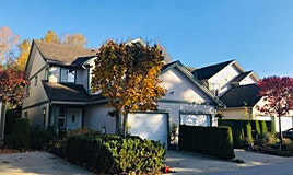 61-735 Park Road, Gibsons, BC, V0N 1V7